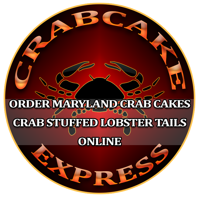 Order Crab Cakes & Stuffed Lobster Tails ONLINE